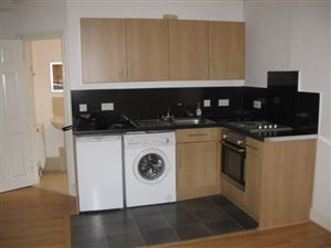 Property image of home to let in Sydenham Park Road, Sydenham
