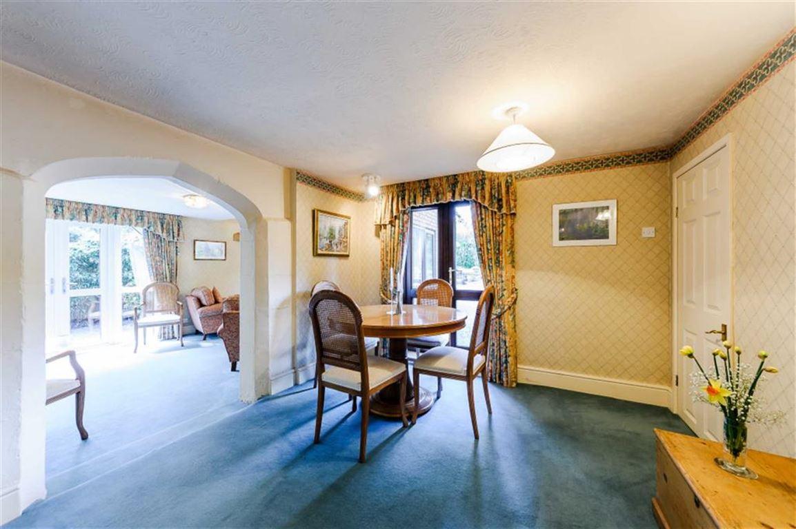 House for Sale | Bulls Lane, Sutton Coldfield, B76 9QN |  | Aston Knowles