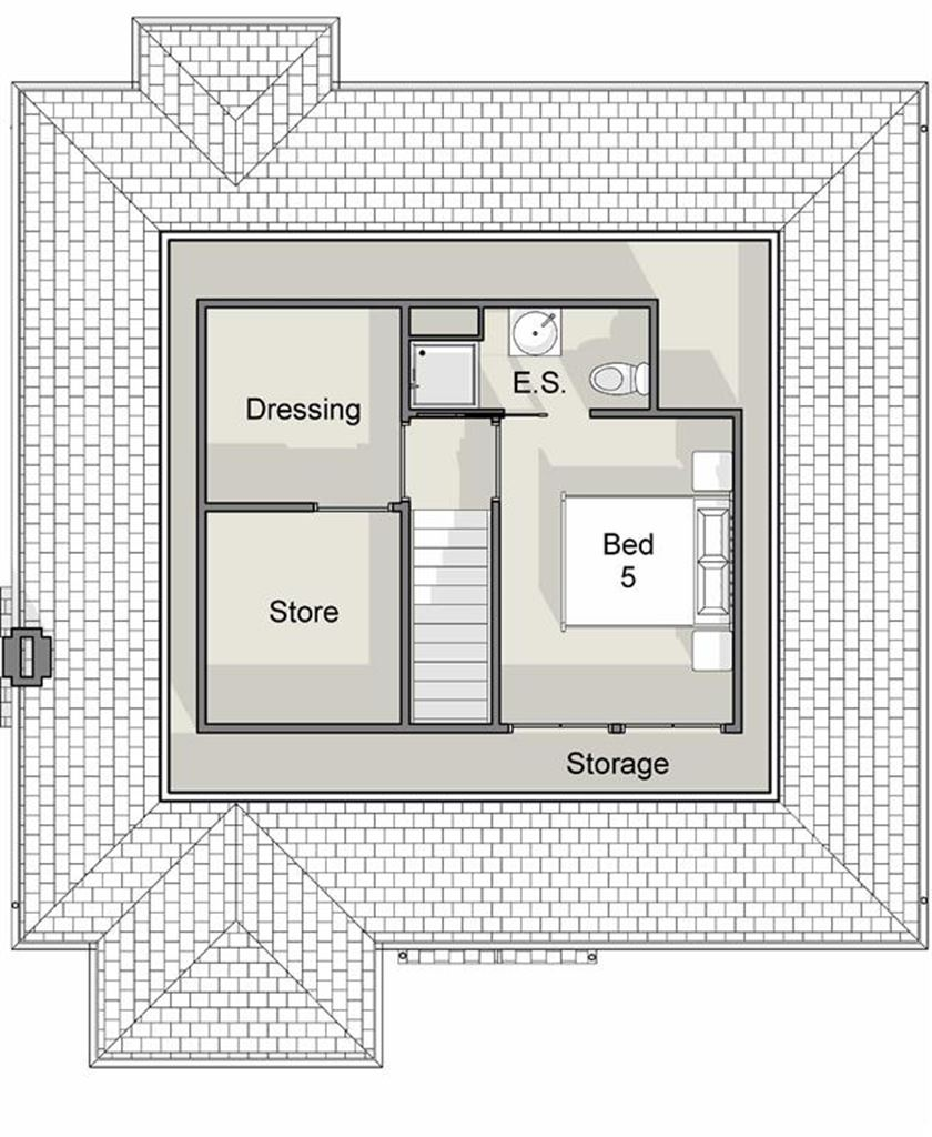 House for Sale | Alder Tree Grove, Aldridge, WS9 0SB |  | Aston Knowles