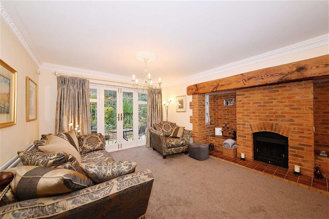 House for Sale | The Beeches, Sutton Coldfield, B74 4PG |  | Aston Knowles