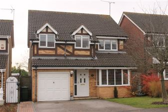 Property in Close to M40