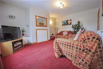 Property image of home to buy in Primrose Street, Bacup