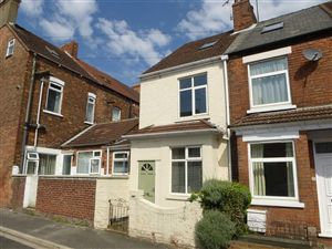 Property image of home to buy in Waterworks Street, Gainsborough