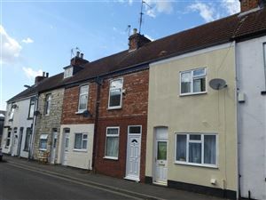 Property image of home to buy in Linden Terrace, Gainsborough