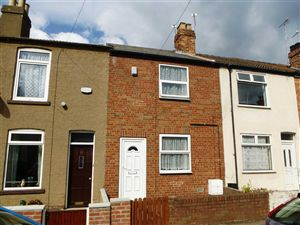 Property image of home to buy in Stanley Street, Gainsborough