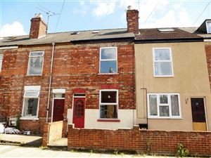 Property image of home to buy in Gordon Street, Gainsborough