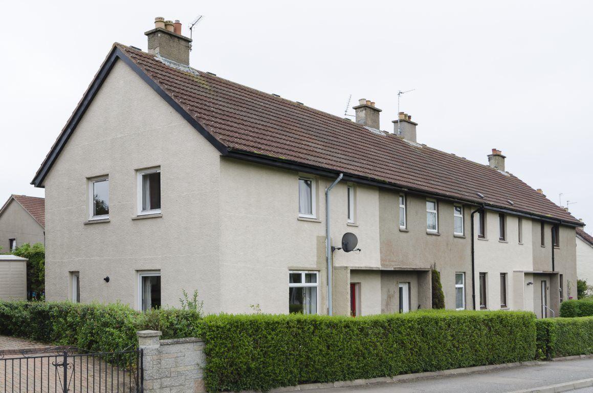 Montrose Drive HMO, Aberdeen, AB1