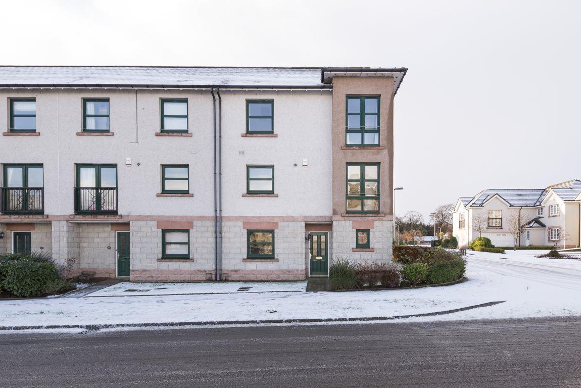 Grandholm Crescent, Aberdeen, AB2