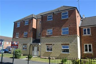 Property image of home to buy in Halton Way, Gloucester