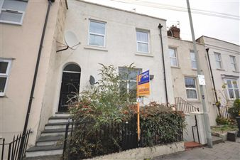 Property image of home to buy in Park Road, Gloucester