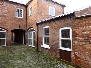 Property image of home to let in Cannon Mews, Retford