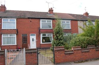 Property image of home to let in West Carr Road, Retford