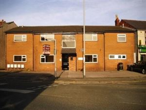 Property image of home to let in Nel Pan Lane, Leigh