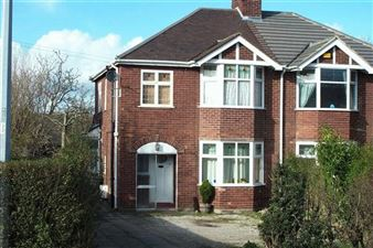 Property image of home to let in Lawton Road, Stoke- On- Trent