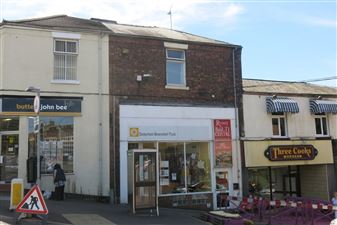 Property image of home to let in Heathcote Street, Stoke- On- Trent