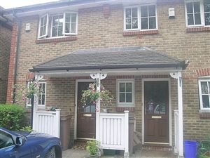 Property image of home to let in London Road, Wallington