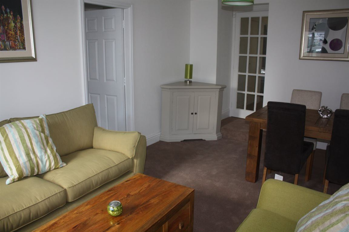 £60 pppw  Westgate Road C..