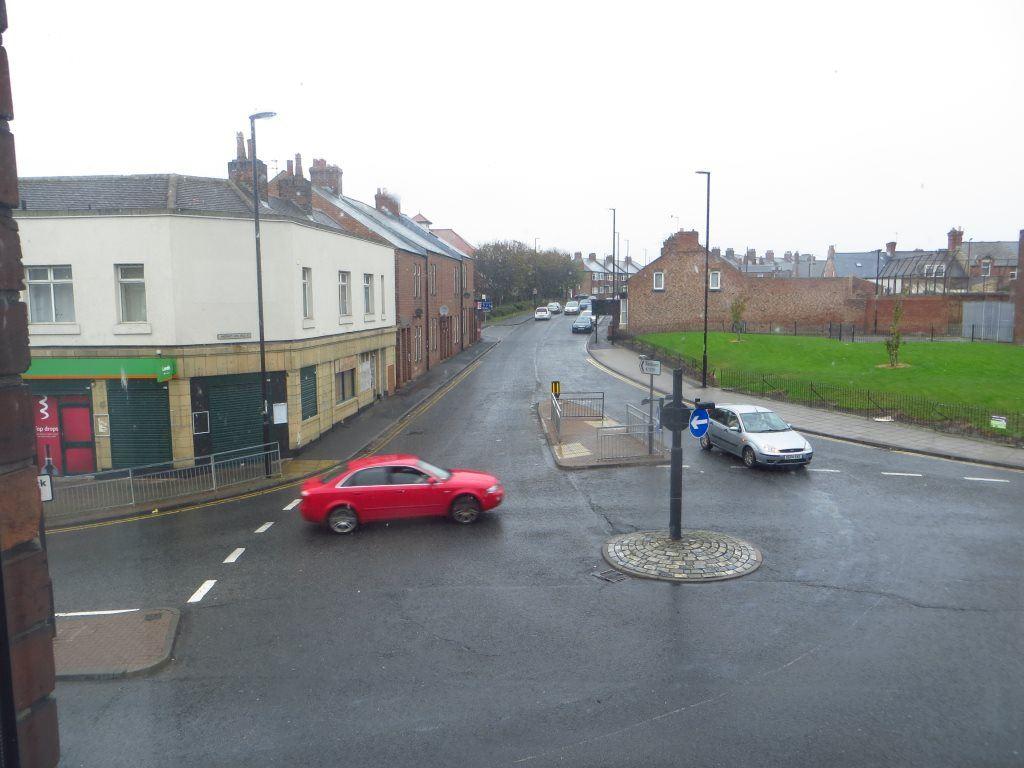 southwick Road Sunderland SR5