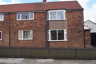 Property image of home to let in Church Ave, WIGAN