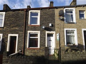 Property image of home to let in Castle Street, Nelson