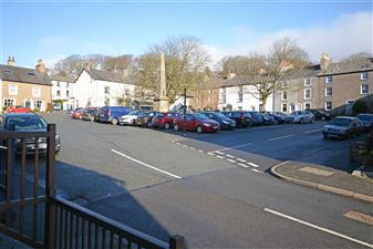 2, The Square, Broughton-In-Furness