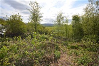 Skelly Cragg, Land/Building Plot, Foxfield