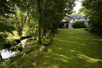 Church Green Cottage, , Nr Millom