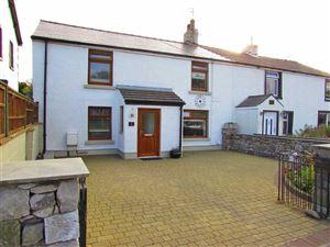 1, Cross House Cottages, Millom