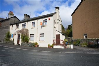 Westend Cottage, Plus 1 Bed Cottage, Broughton-In-Furness