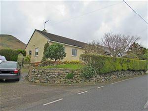 Croft View, , Silecroft, Millom