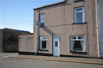 3, Lonsdale Terrace, Millom