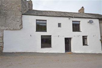 Coalgate Farm Plus Paddock And Barn, Coalgate, Broughton-In-Furness
