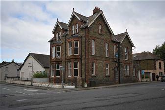 4, Salthouse Road, Millom