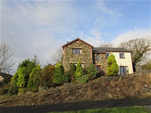 Combe View, The Hill, Millom