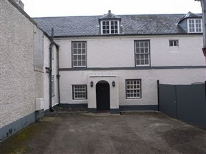Property image of home to let in Gemig Street, St Asaph