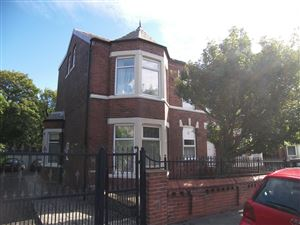 Property image of home to let in Road S, Lancashire
