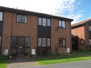Property image of home to let in St Davids Grove, St Annes On Sea