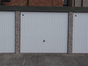 Property image of home to let in Rear Of Smith Road, Thornton Cleveleys