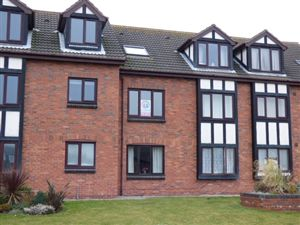 Property image of home to let in Oakleaf Court, Thornton-Cleveleys