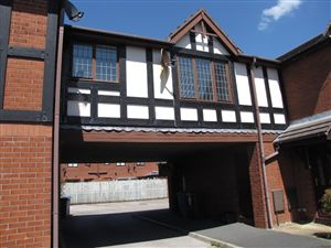 Property image of home to let in Sanderling Close, Thornton-Cleveleys