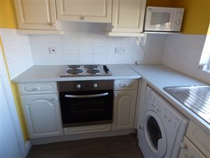 Property image of home to let in Bankfield Court, Lancashire