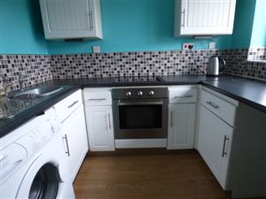 Property image of home to let in The Spinney, Thornton-Cleveleys