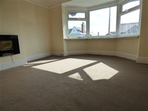 Property image of home to let in Cleveleys Avenue, Lancashire
