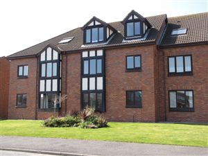 Property image of home to let in Oakleaf Court, Thornton Cleveleys