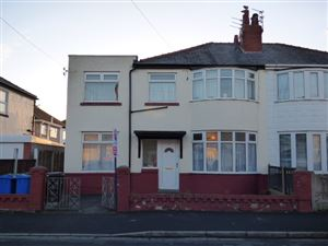 Property image of home to let in Palatine Road, Thornton-Cleveleys