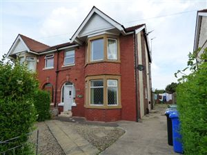 Property image of home to let in Chester Avenue, Lancashire