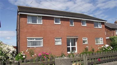 Property image of home to let in Osborne Grove, Thornton-Cleveleys