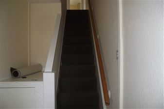 Property image of home to let in Rossall Road, Lancashire