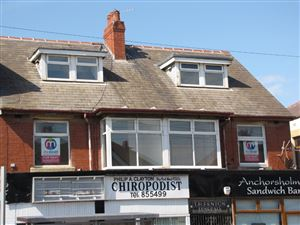 Property image of home to let in Anchorsholme Lane East, Thornton-Cleveleys