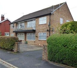 Property image of home to let in Rossendale Avenue South, Thornton-Cleveleys